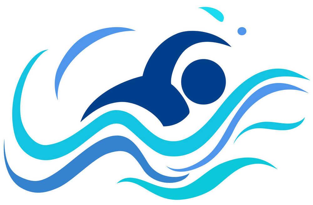 Pływanie drużynowe